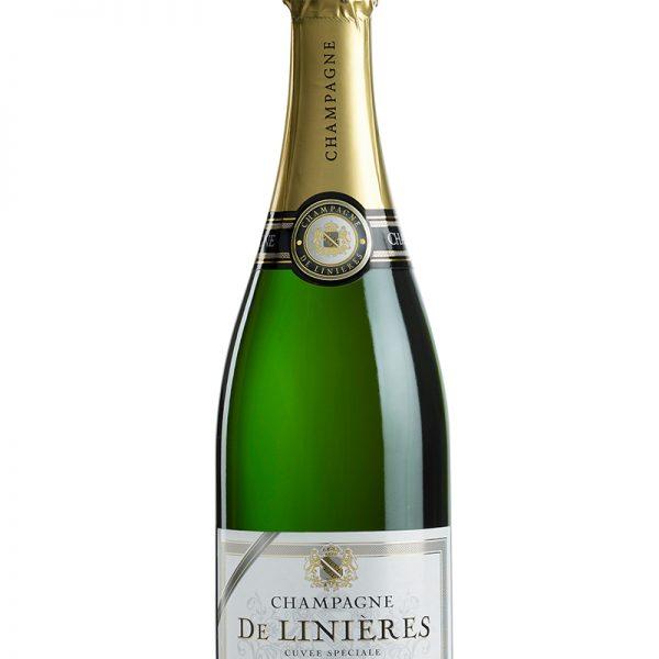 De linières Chardonnay